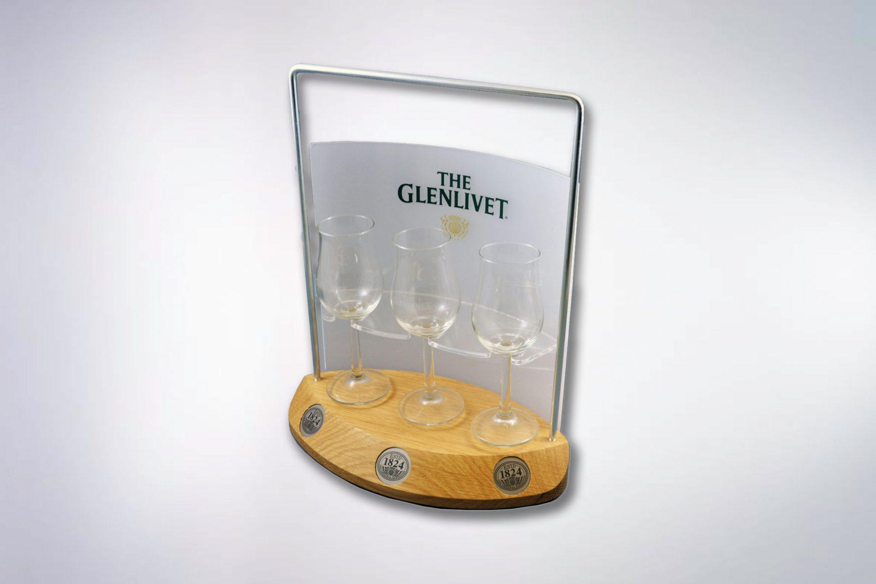 The-Glenlivet-Tastingtool-scaled