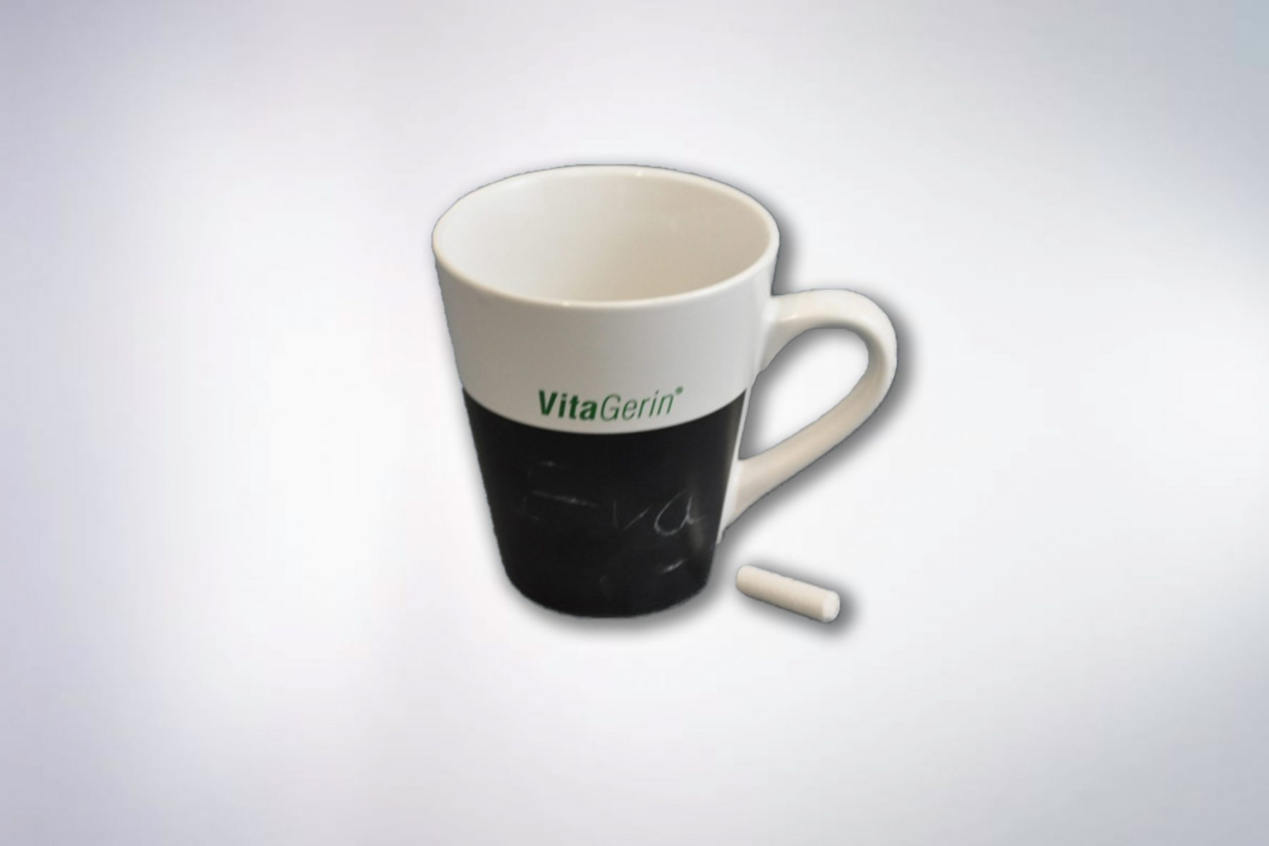 VitaGerin-Kreidetasse-scaled