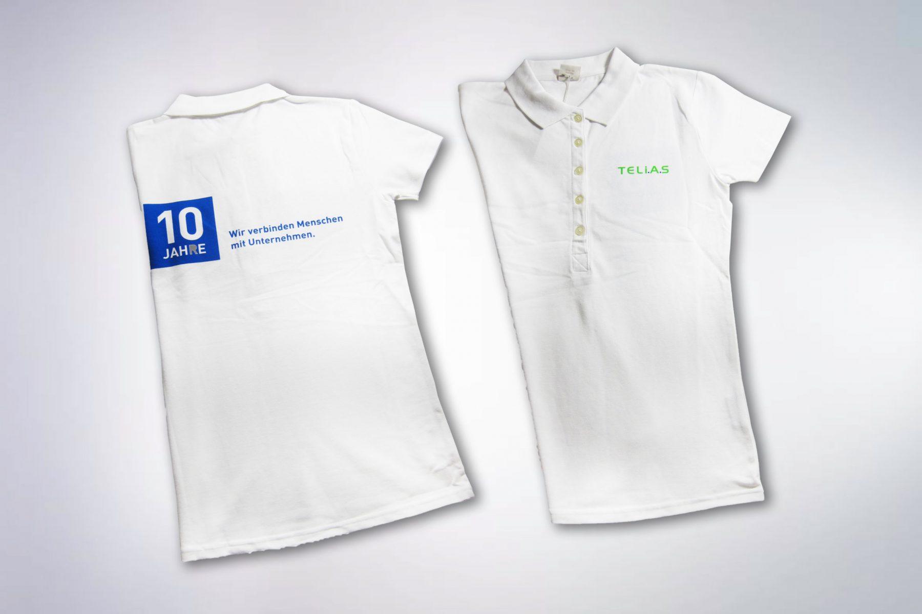 Telios-Polo-T-Shirt-scaled