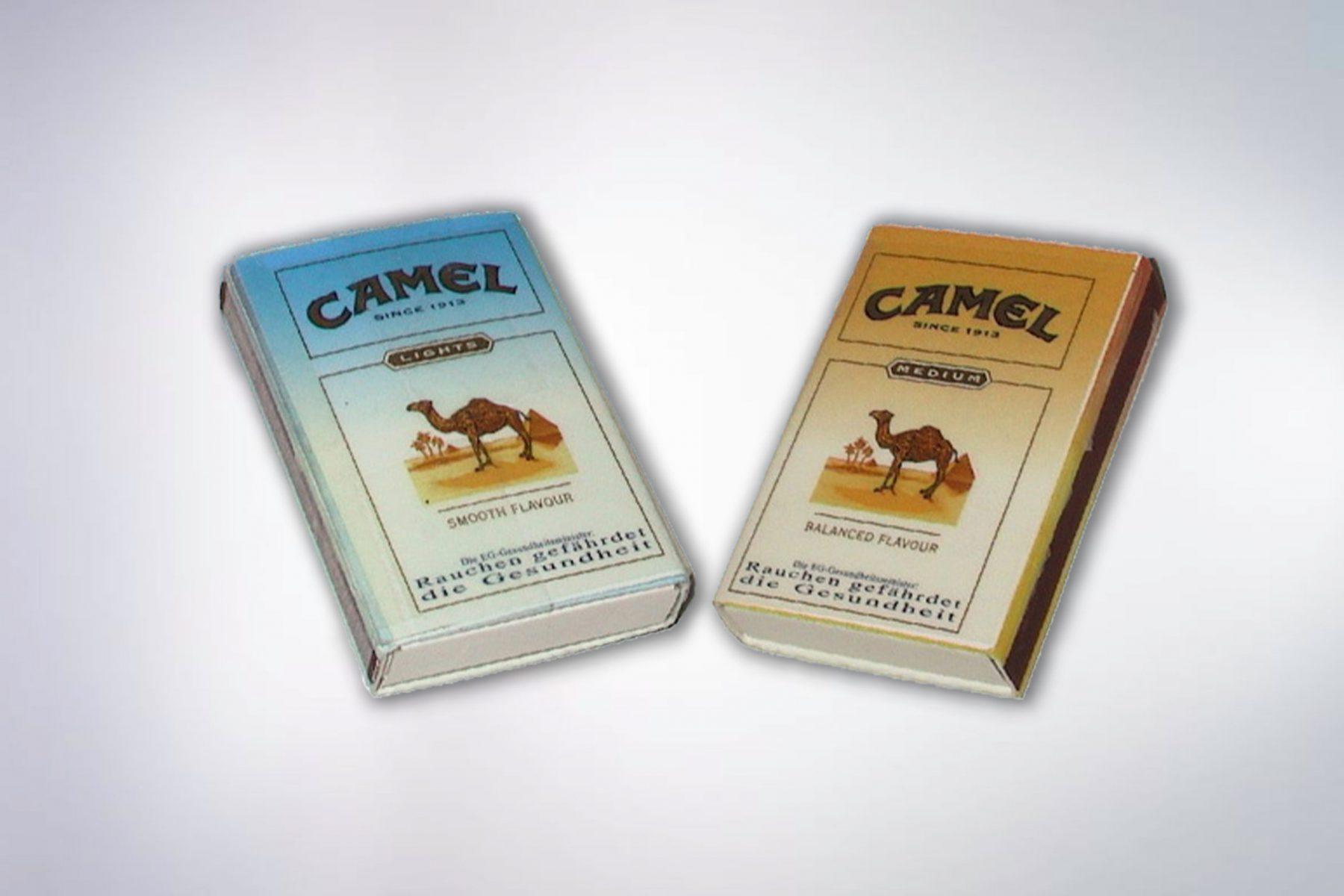Camel-Light-Medium-Streichhoelzer-scaled