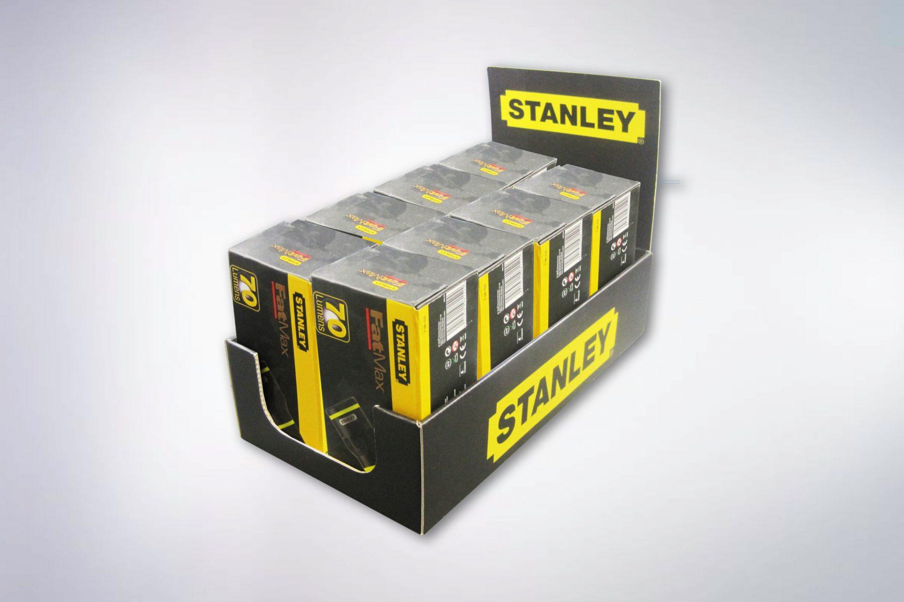 Stanley_Taschenlampe_Thekendisplay-scaled