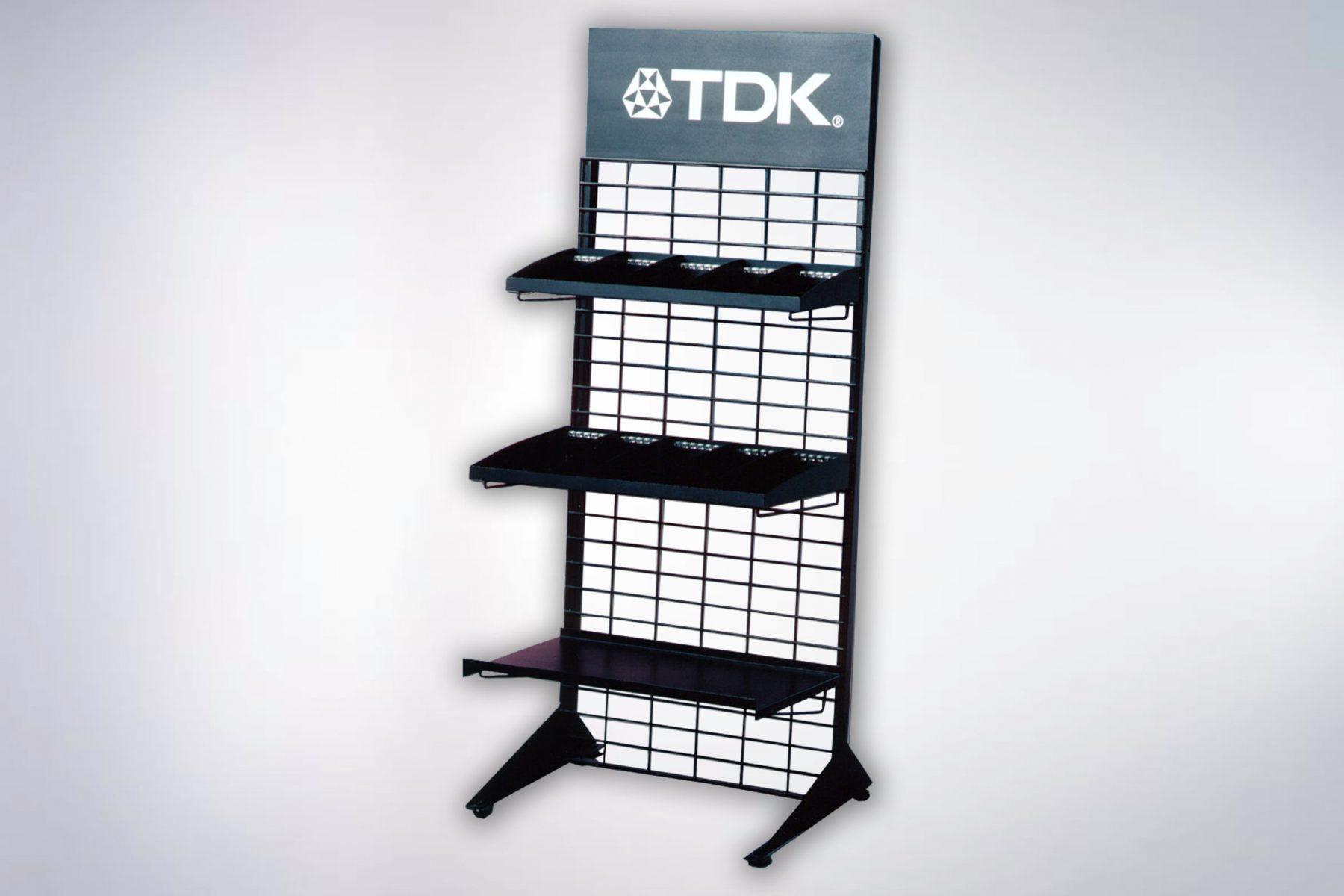 TDK-POS-Shop-scaled