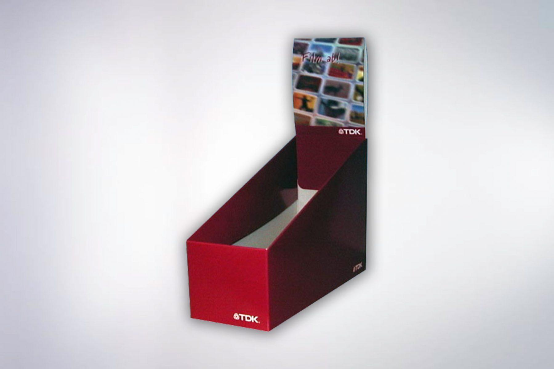 TDK-Verkaufskarton-Film-Ab-scaled