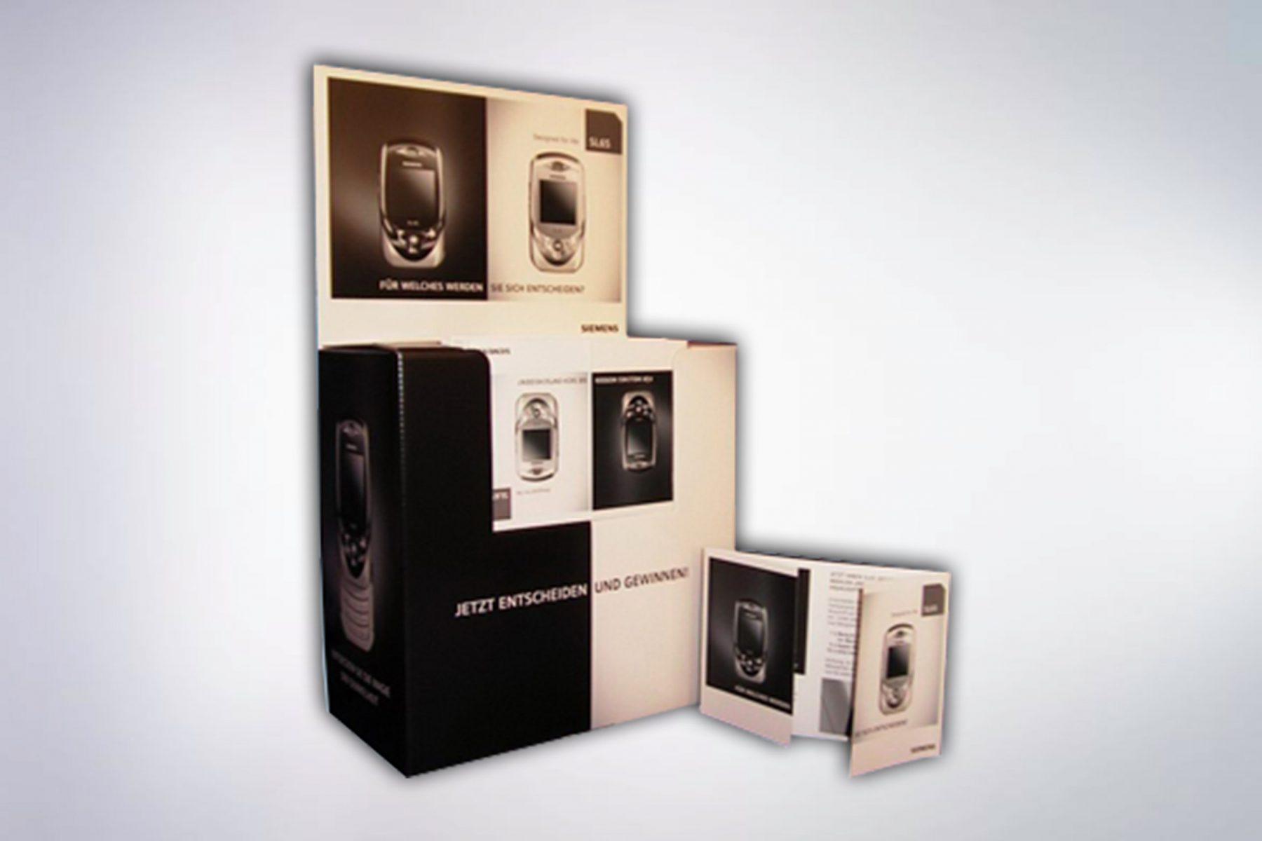 Siemens_Teilnahmekartenbox-scaled