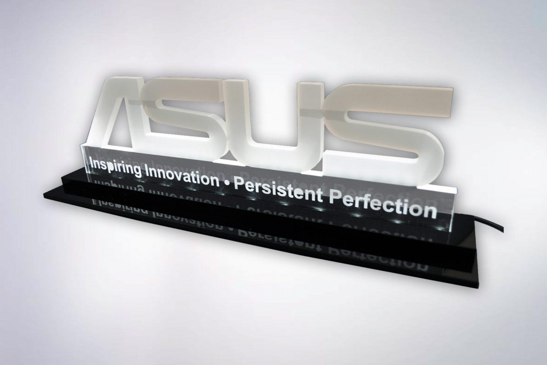 ASUS-Leuchtlogo-scaled